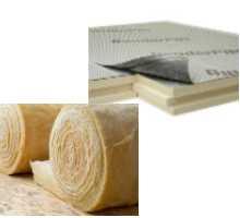 www.dachholding.com Izolacje Termiczne izolacje-termiczne.jpg