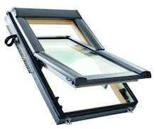 www.dachholding.com Okna Połaciowe okna-polaciowe.jpg