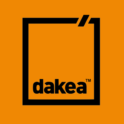 Produkty Dakea