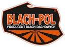 Produkty Blach-Pol
