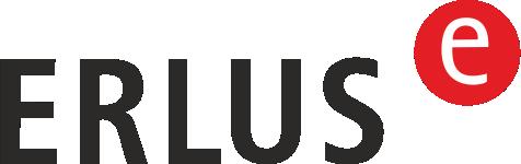 Produkty Dachówki ceramiczne ERLUS