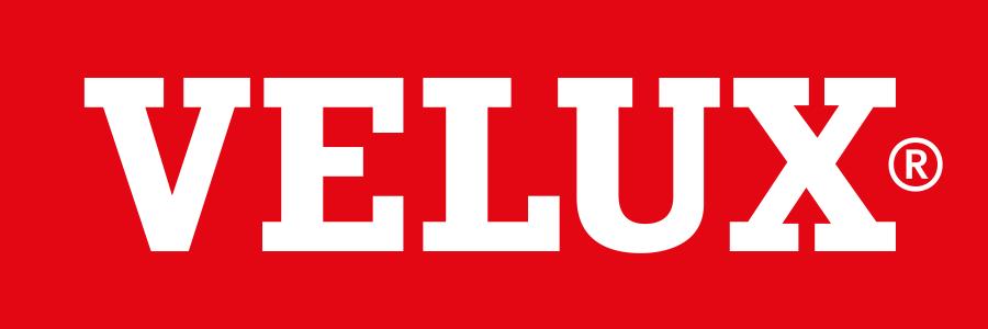 Produkty Velux